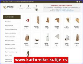 www.kartonske-kutije.rs