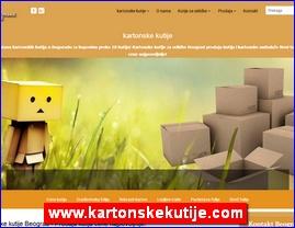 www.kartonskekutije.com
