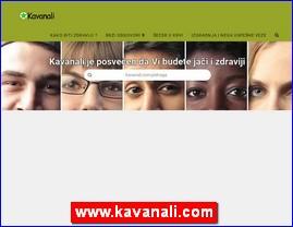 www.kavanali.com