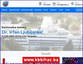 www.kbbihac.ba