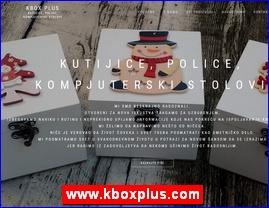 www.kboxplus.com