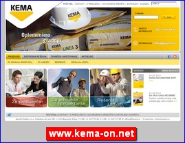www.kema-on.net