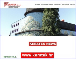 www.keratek.hr