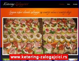 www.ketering-zalogajcici.rs