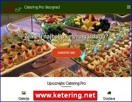 www.ketering.net