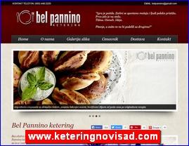 www.keteringnovisad.com