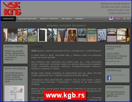 www.kgb.rs