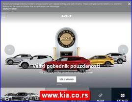 www.kia.co.rs