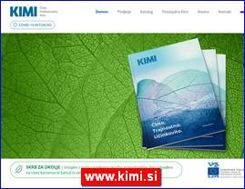 www.kimi.si