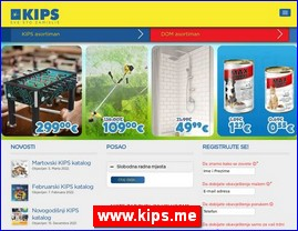 www.kips.me