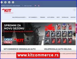 www.kitcommerce.rs