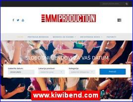 www.kiwibend.com
