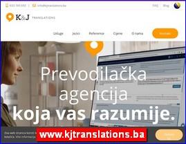 www.kjtranslations.ba