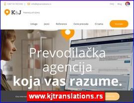 www.kjtranslations.rs