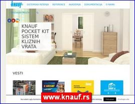 www.knauf.rs