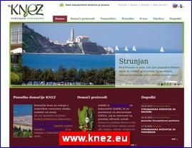 www.knez.eu