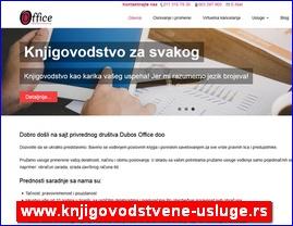 www.knjigovodstvene-usluge.rs