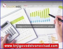 www.knjigovodstvonovisad.com
