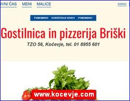 www.kocevje.com