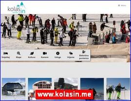www.kolasin.me