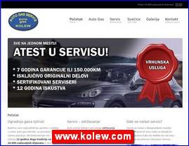 www.kolew.com