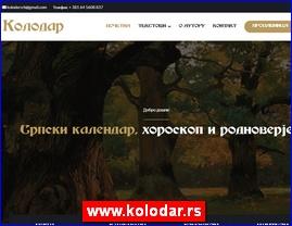 www.kolodar.rs