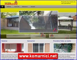 www.komarnici.net