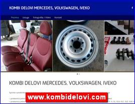 www.kombidelovi.com