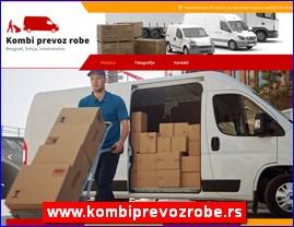 www.kombiprevozrobe.rs