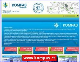 www.kompas.rs