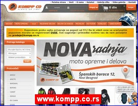 www.kompp.co.rs