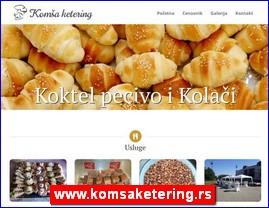 www.komsaketering.rs