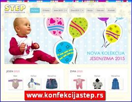www.konfekcijastep.rs
