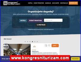 www.kongresniturizam.com