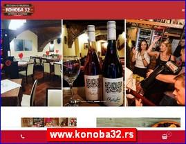 www.konoba32.rs