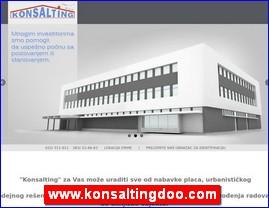 www.konsaltingdoo.com