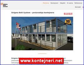 www.kontejneri.net