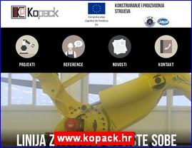 www.kopack.hr