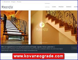 www.kovaneograde.com