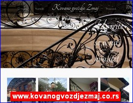 www.kovanogvozdjezmaj.co.rs
