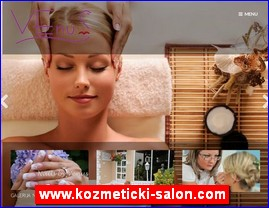 www.kozmeticki-salon.com