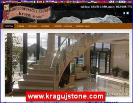 www.kragujstone.com