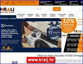 www.kralj.hr