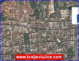 www.kraljeviulice.com