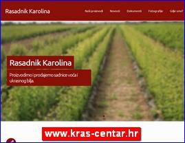 www.kras-centar.hr