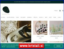 www.kristali.si
