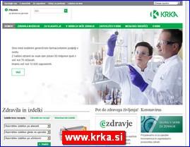 www.krka.si