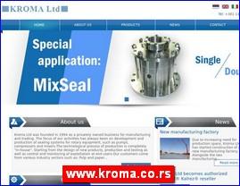 www.kroma.co.rs