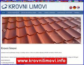 www.krovnilimovi.info