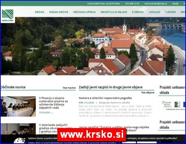 www.krsko.si